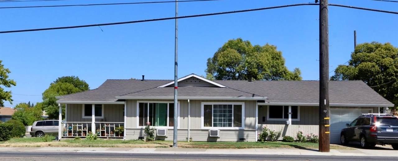 6901 Fruitridge Road - Photo 1