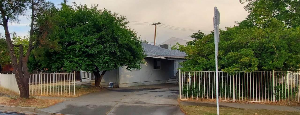 618 Sierra Boulevard - Photo 1