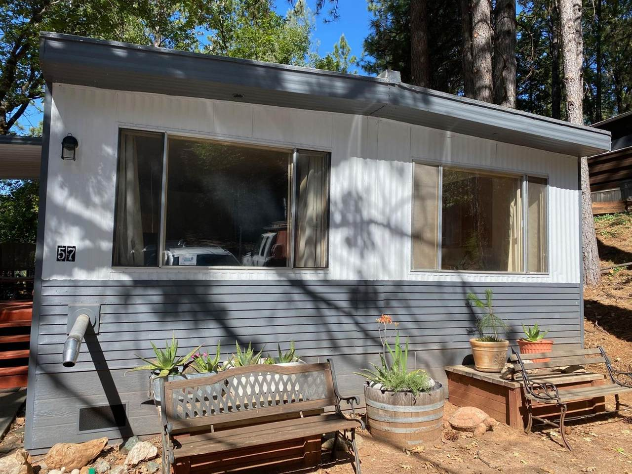 21200 Todd Valley Road - Photo 1