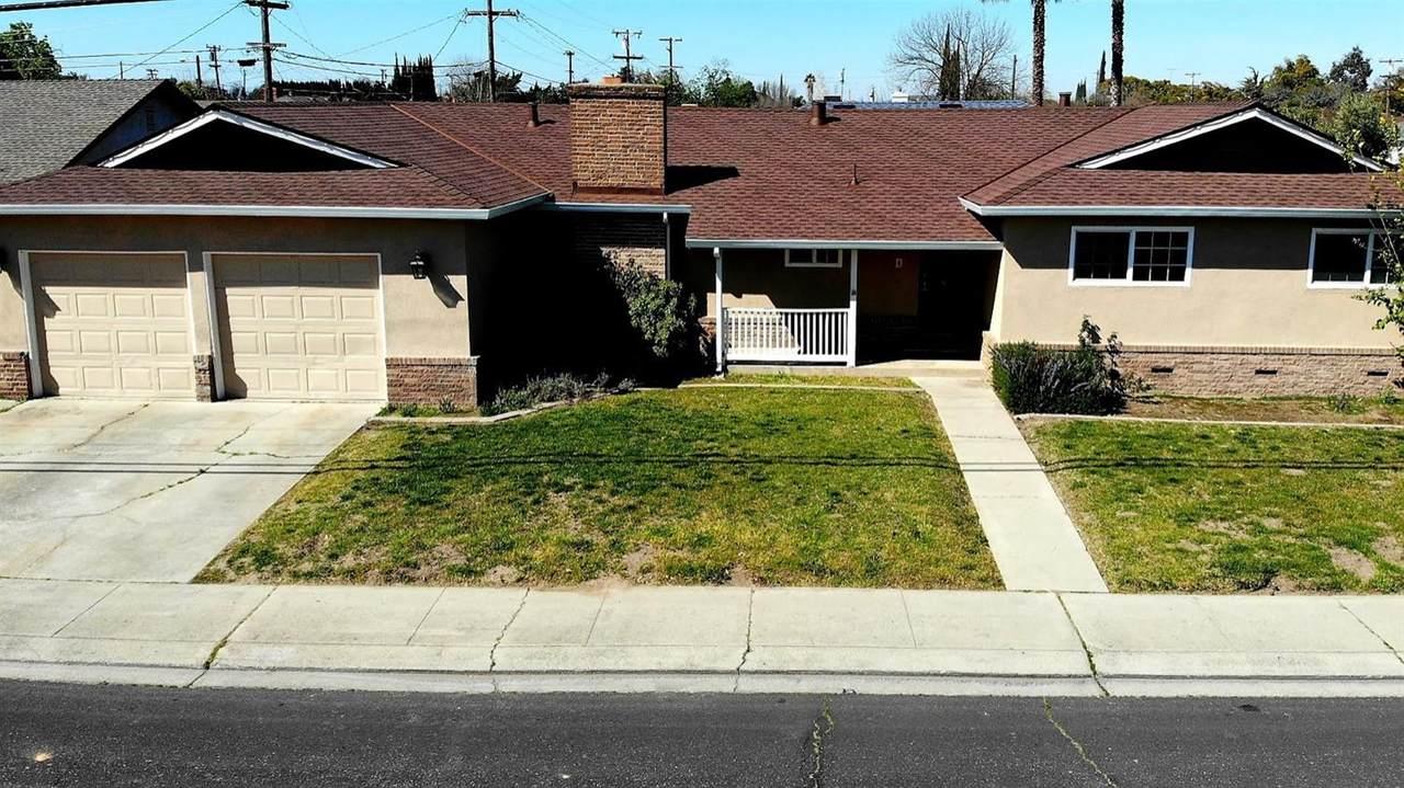 345 Cottage Avenue - Photo 1