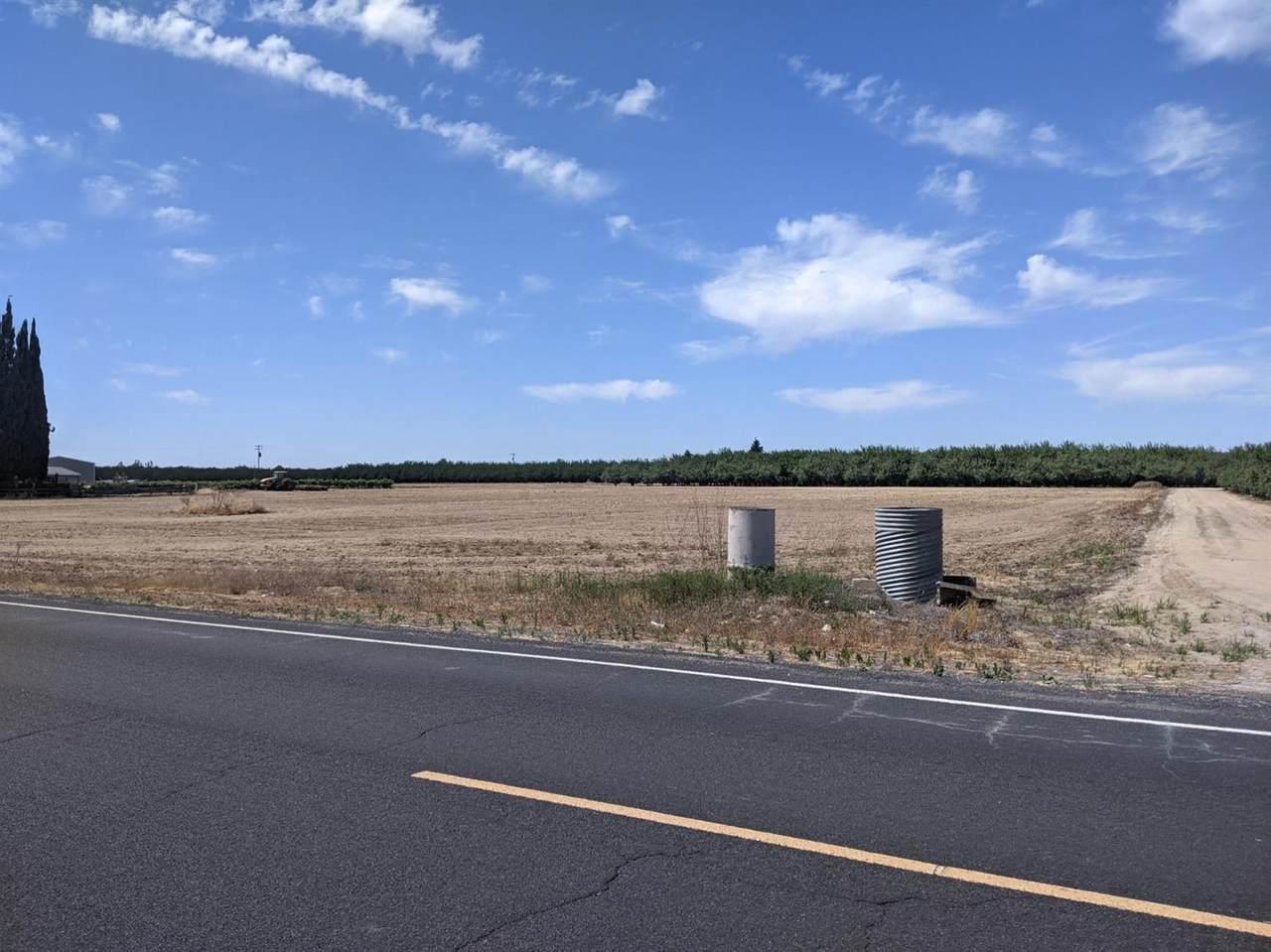8701 Lathrop Road - Photo 1