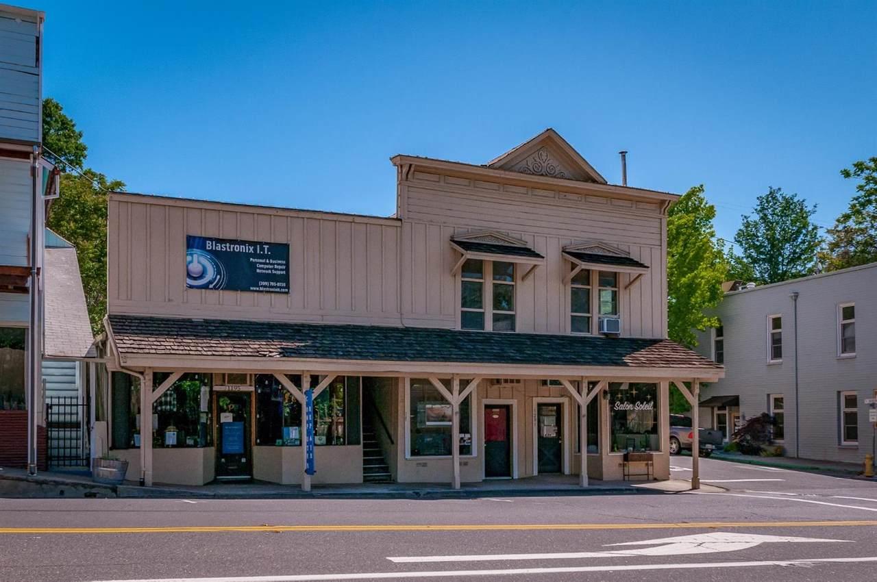 1195 Main Street - Photo 1