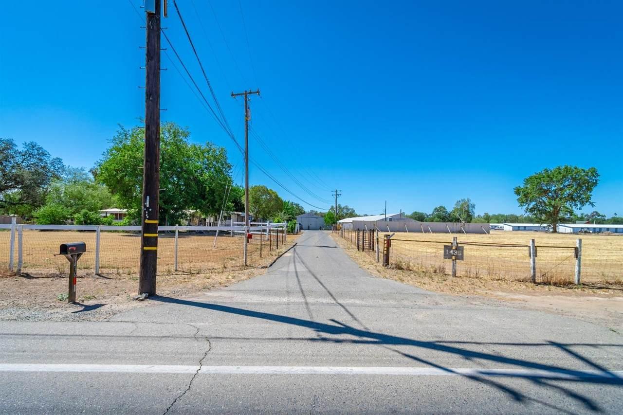 1430 Q Street - Photo 1