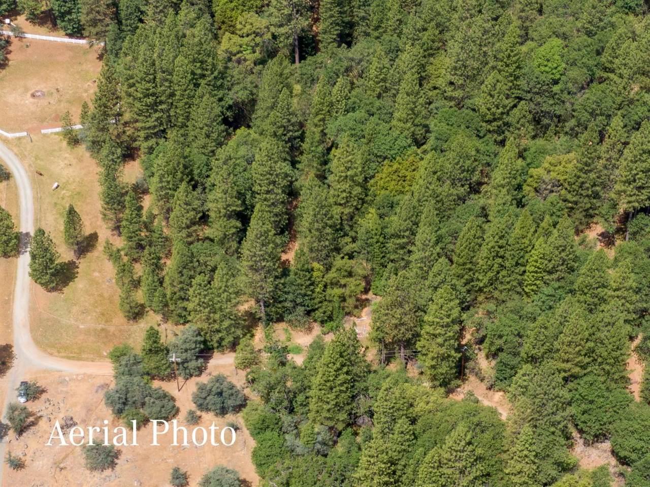 16571 Meadow Way - Photo 1