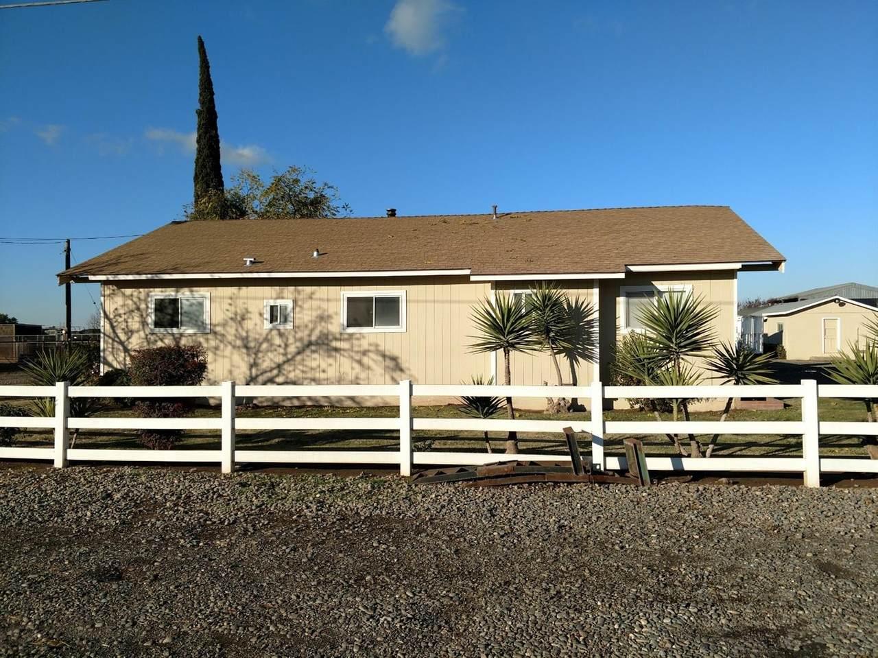 5407 Claribel Road - Photo 1