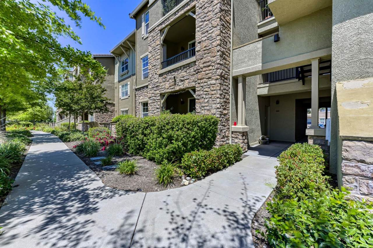 1240 Whitney Ranch Parkway - Photo 1