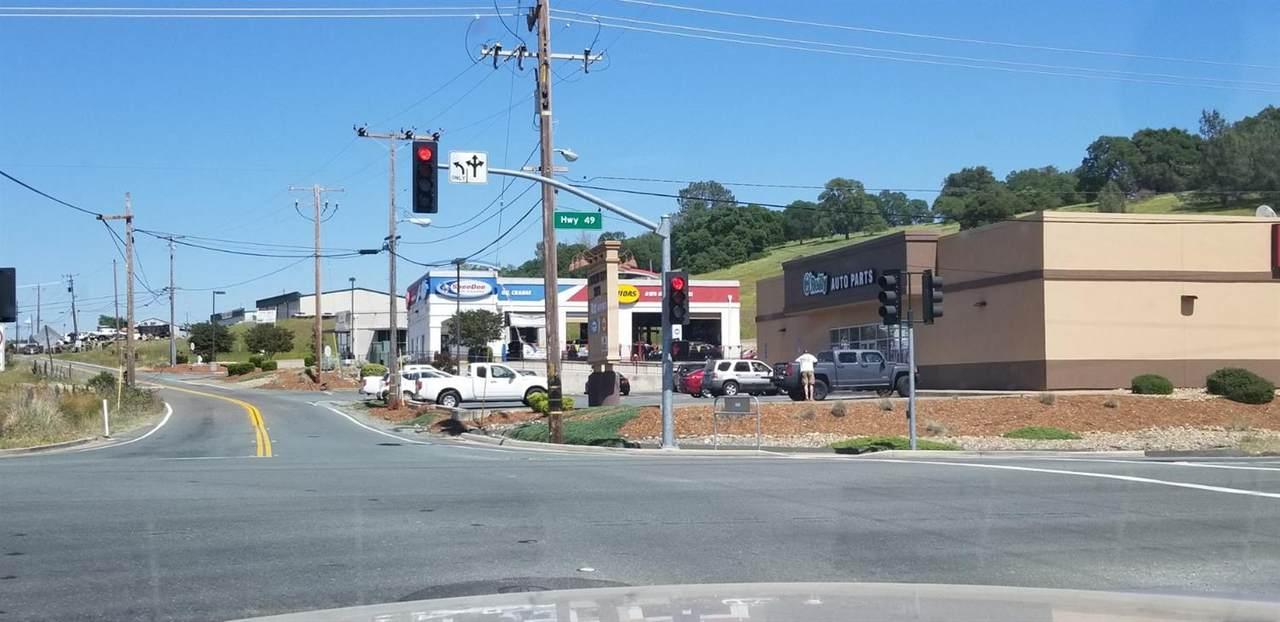 12440 Jackson Gate Road - Photo 1