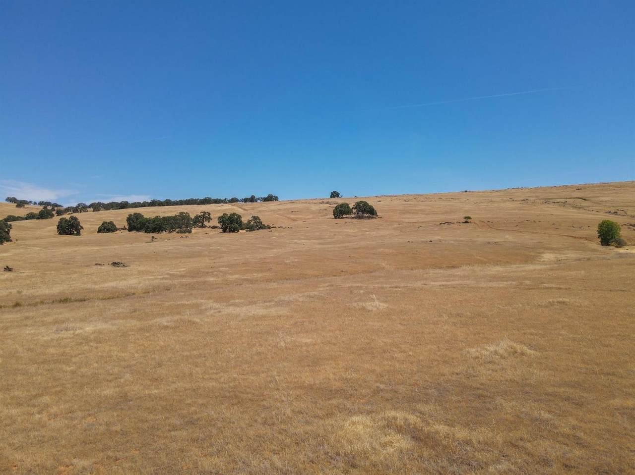 0 Settlers Trail - Photo 1