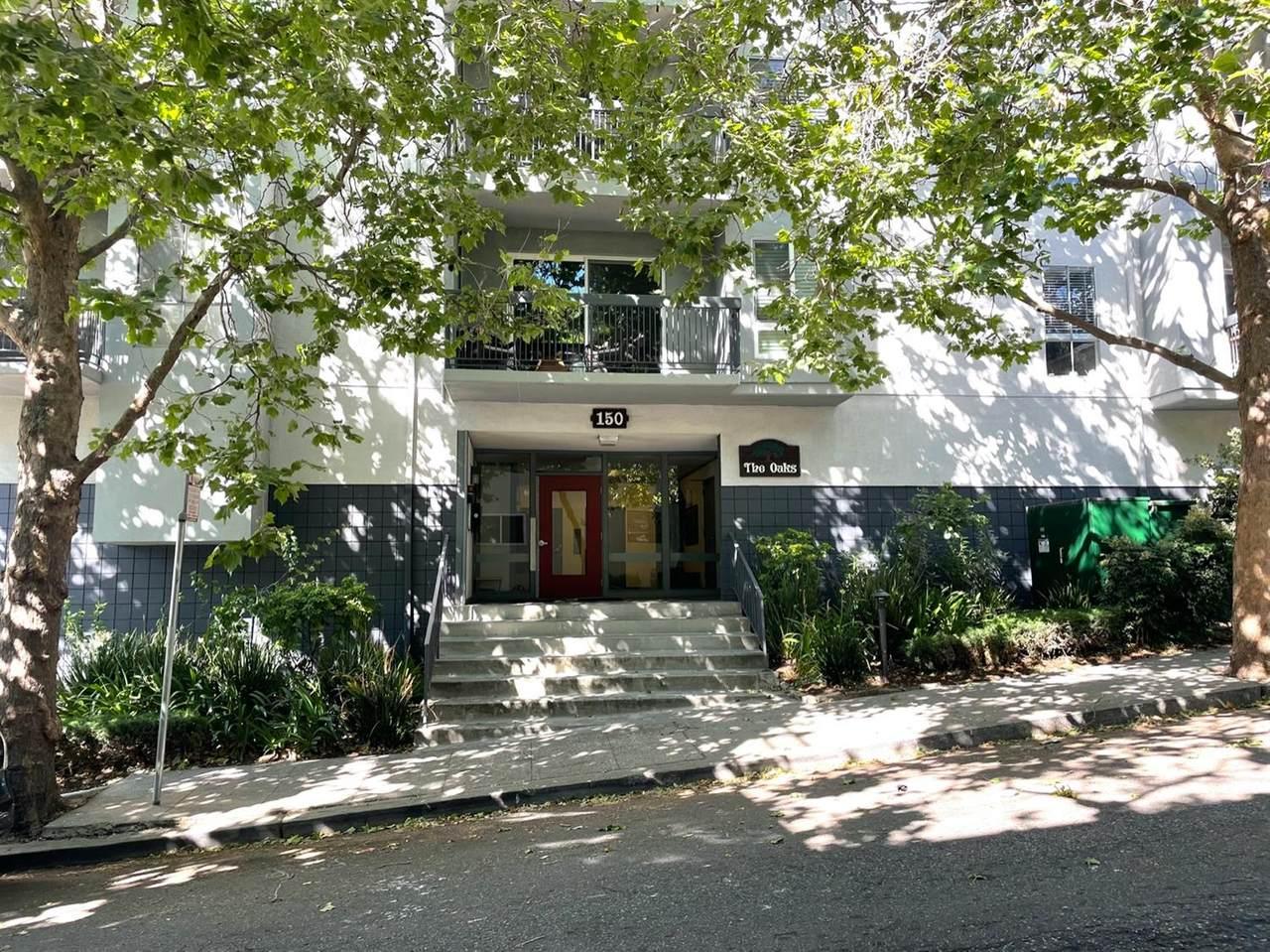 150 Pearl Street - Photo 1