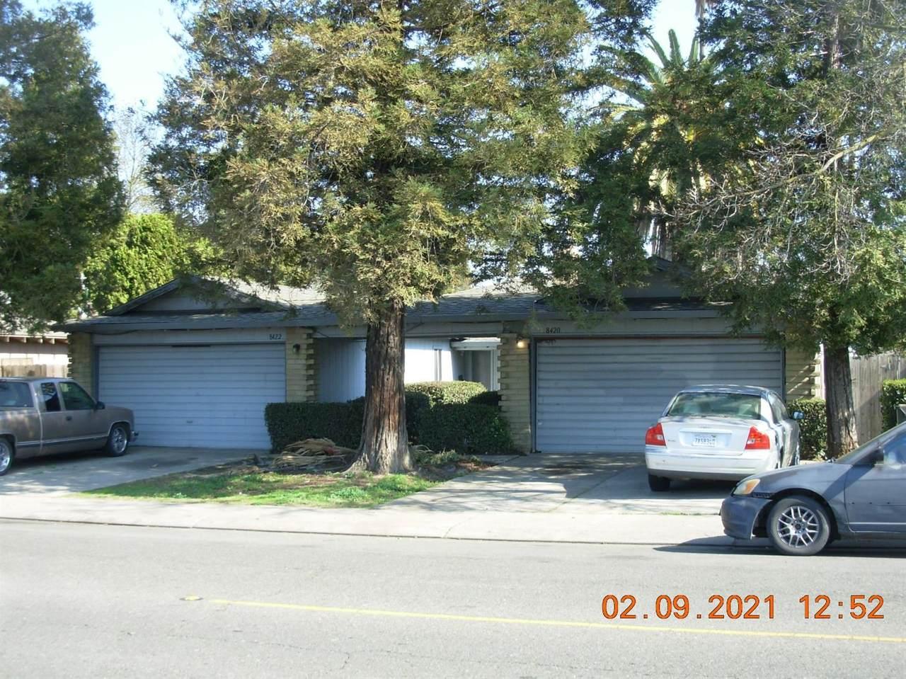 8420 Don Avenue - Photo 1