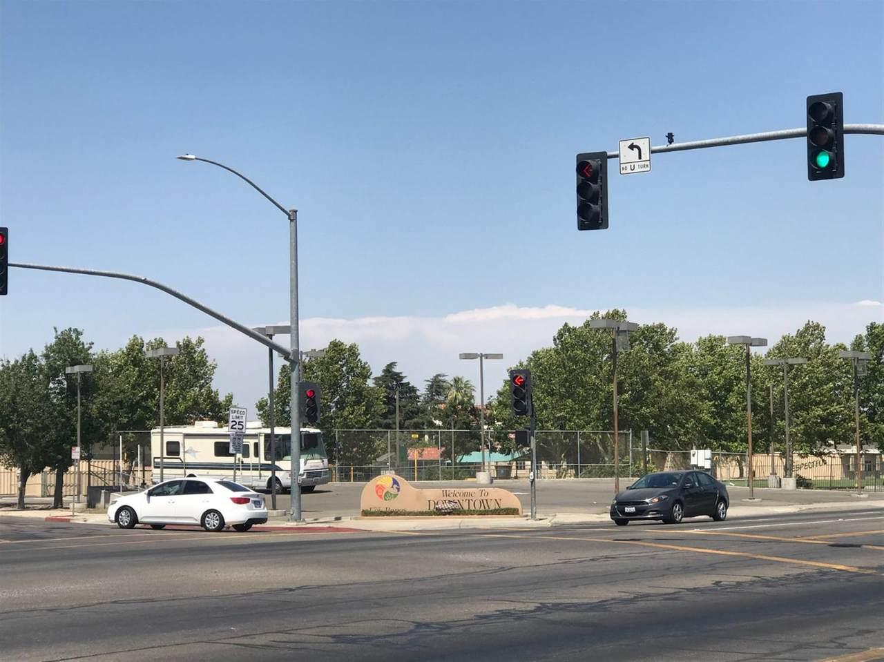 610 Pacheco Boulevard - Photo 1