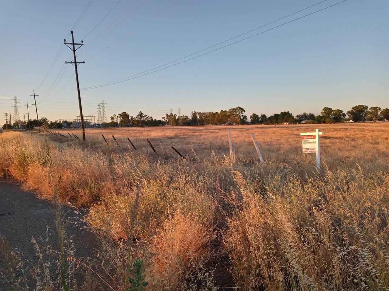 0 Highway 70 - Photo 1