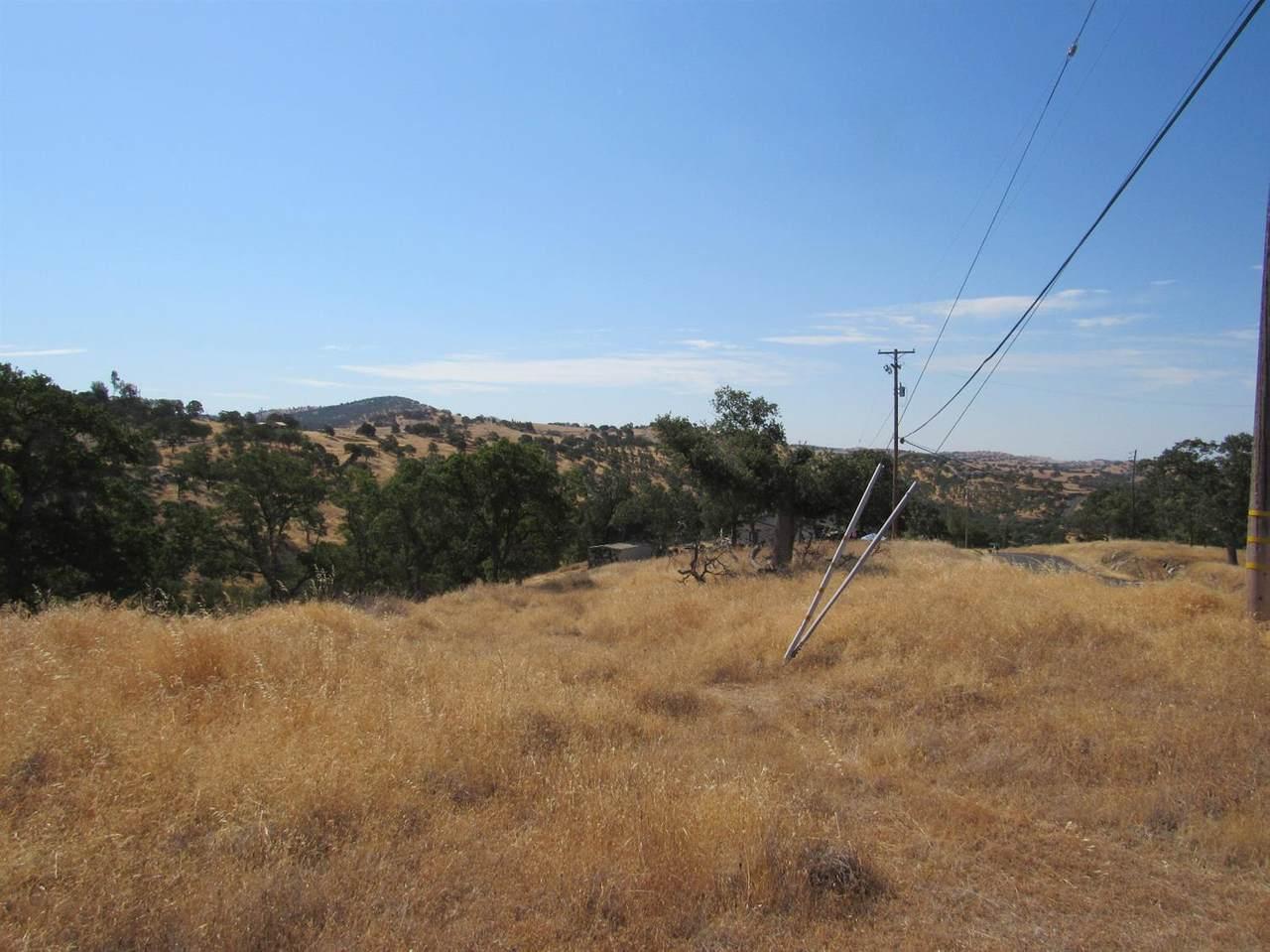9744 Villarreal - Photo 1