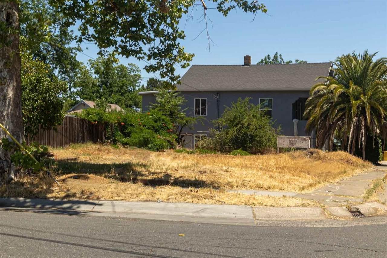 3161 San Rafael Court - Photo 1