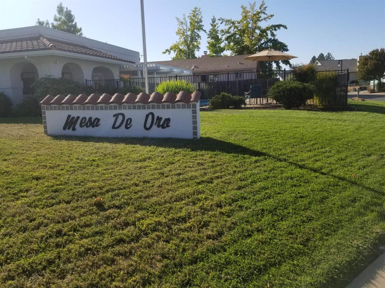 159 Mesa De Oro Circle - Photo 1