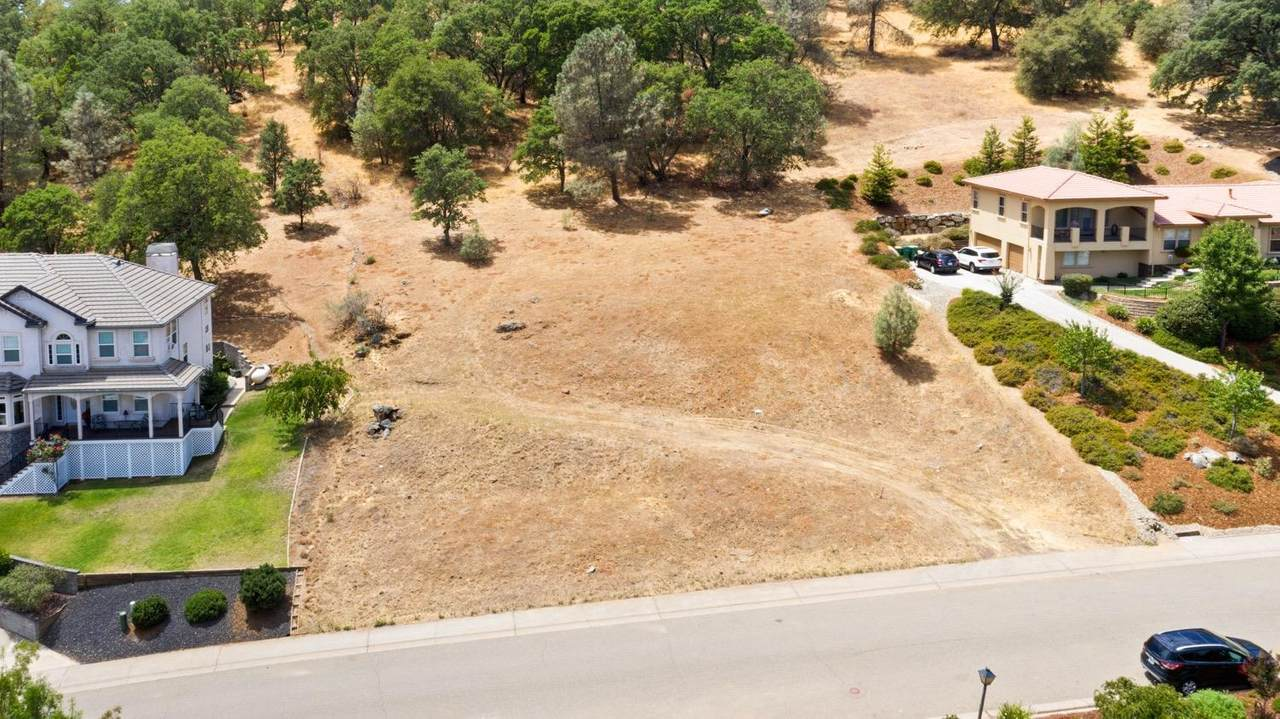 3412 Covello Circle - Photo 1