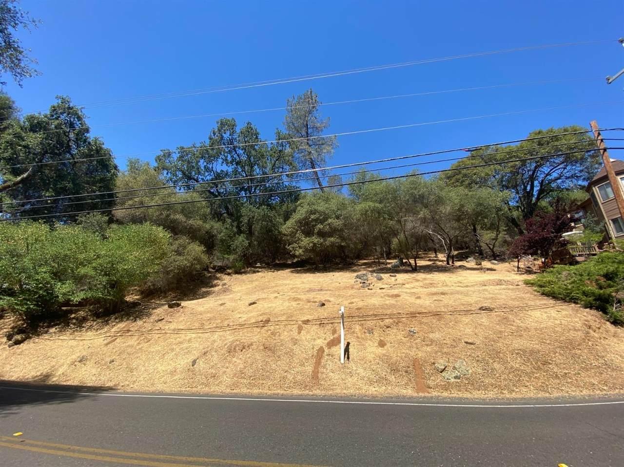 14356 Lake Wildwood Drive - Photo 1