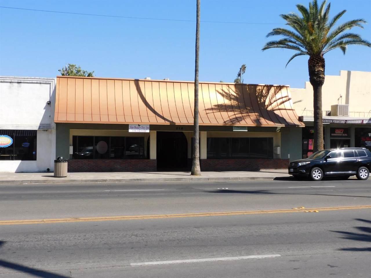 515 Robertson Boulevard - Photo 1