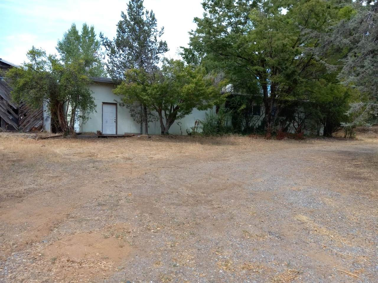 6241 Grizzly Flat Road - Photo 1