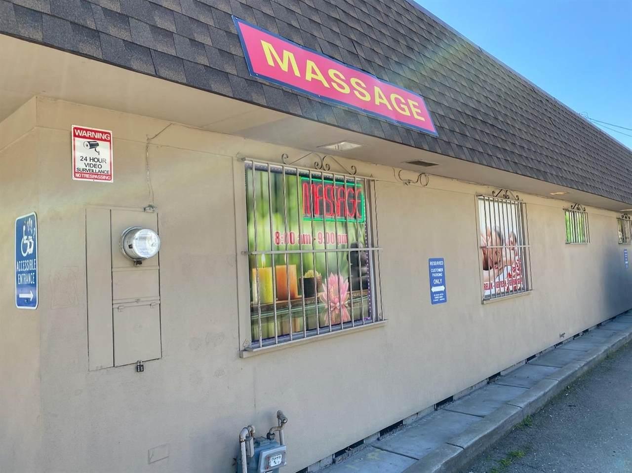 1025 California Street - Photo 1