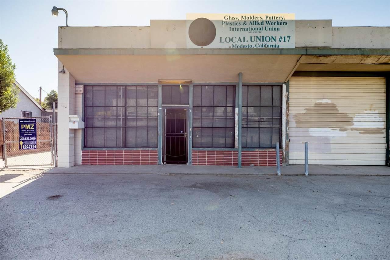 205 Santa Cruz Avenue - Photo 1