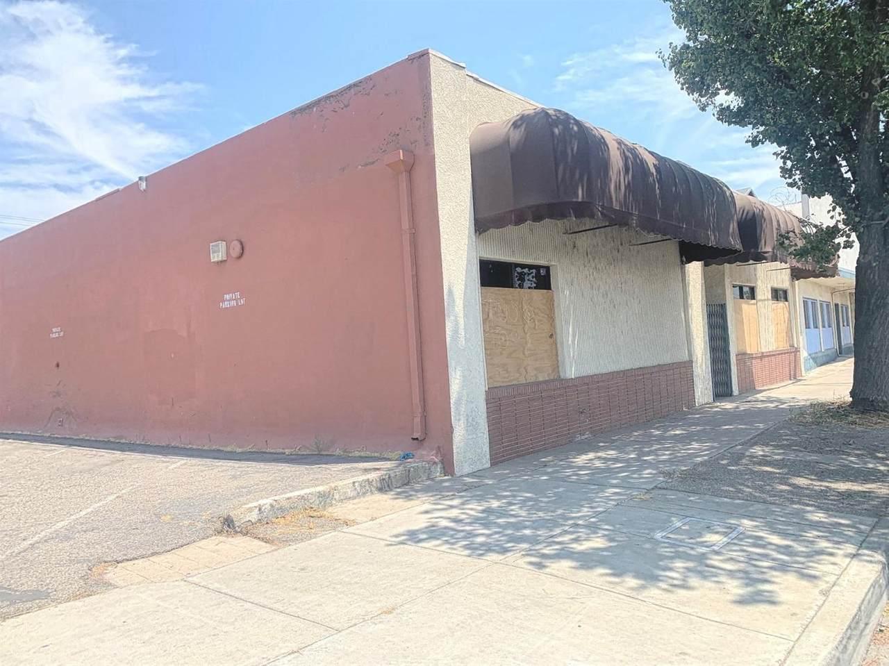 1414 9th Street - Photo 1
