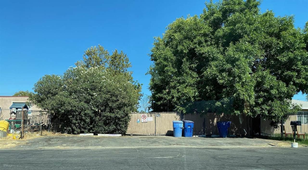 3816 Willow Street - Photo 1