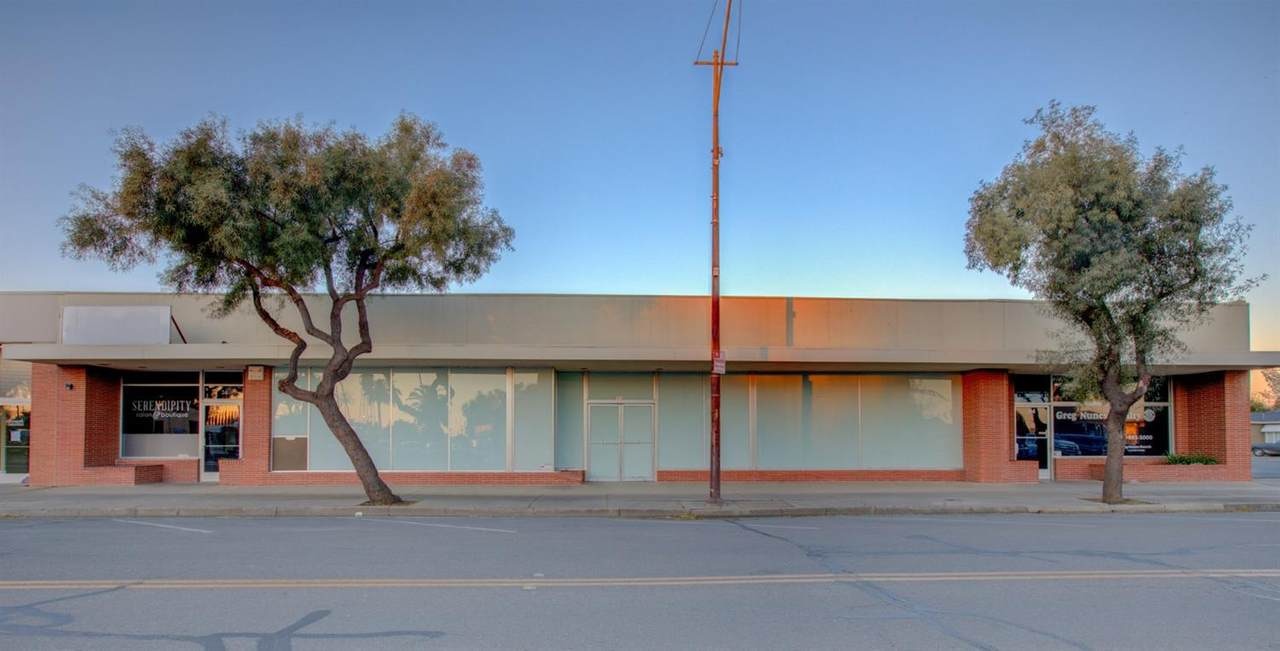 40 3rd Street - Photo 1