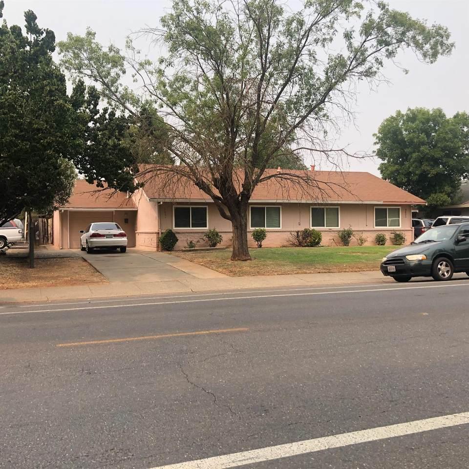 9831 Lincoln Village Drive - Photo 1