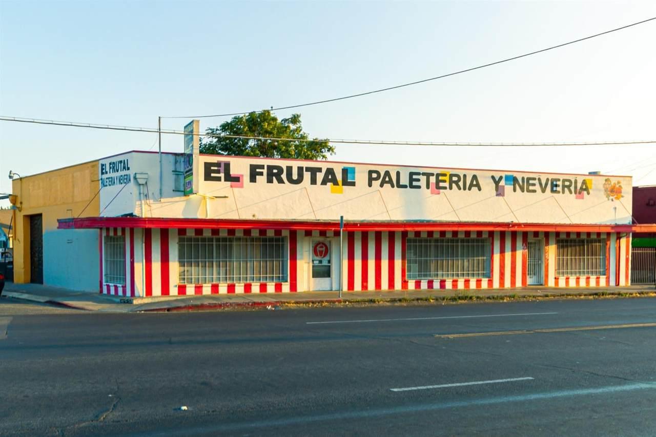 2556 Main Street - Photo 1