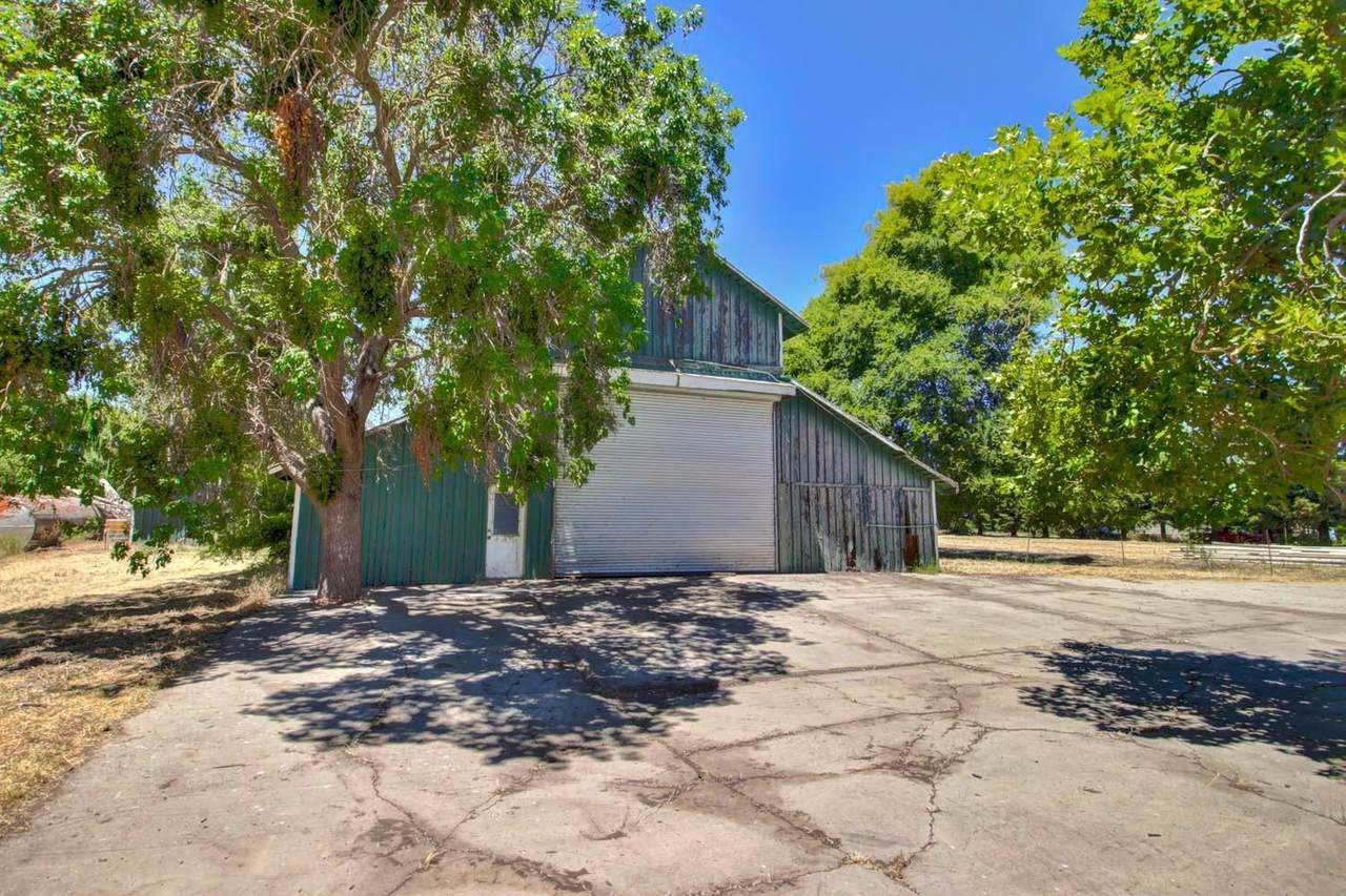 48235 Sutter Road - Photo 1