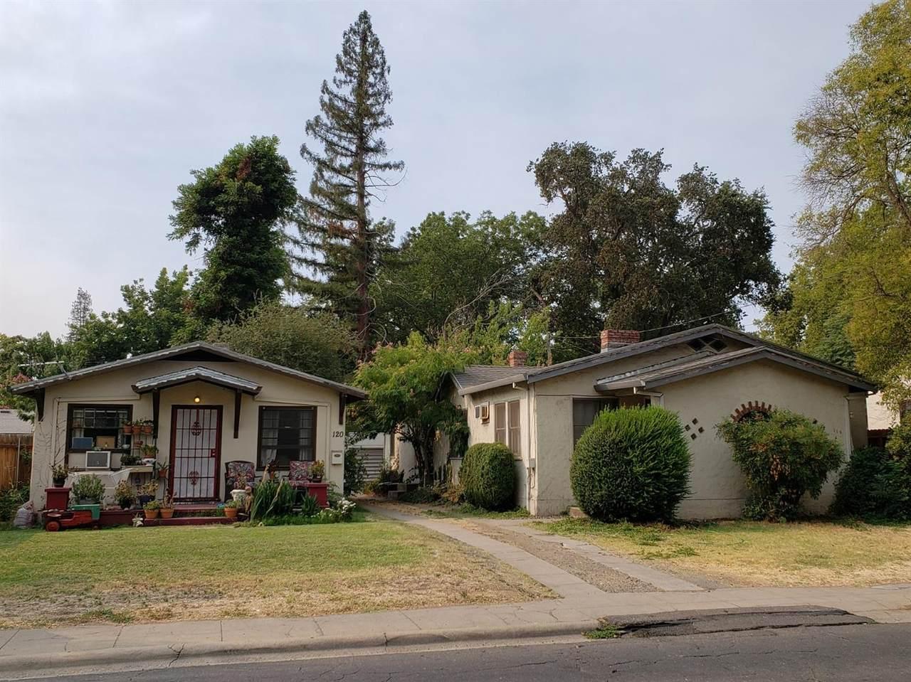 114 Sutter Avenue - Photo 1