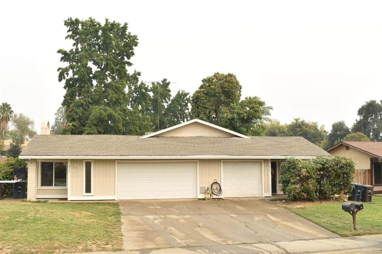 5834 Sperry Drive - Photo 1