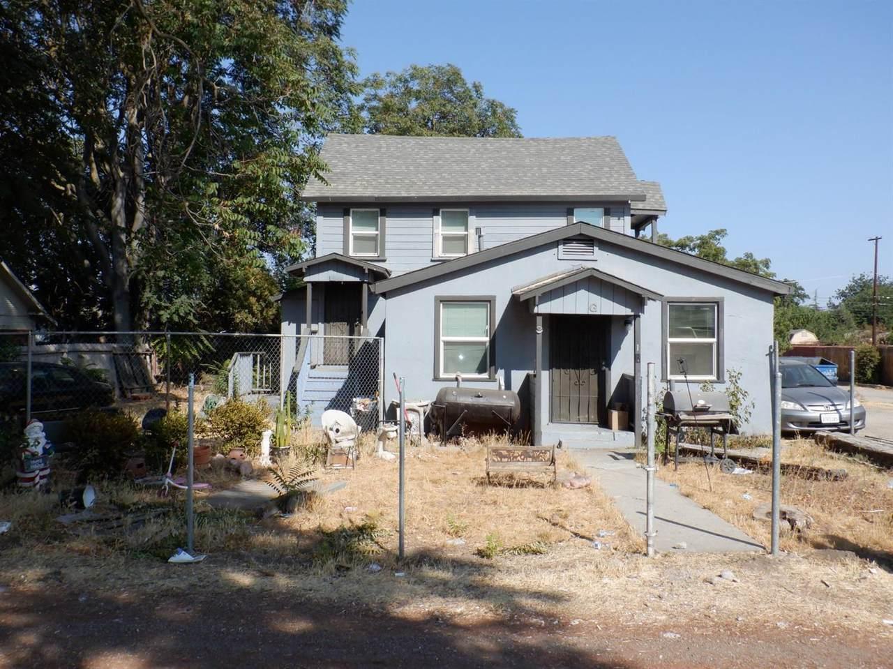 2850 Redwood Avenue - Photo 1