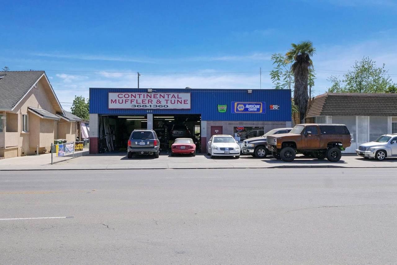 230 Lodi Avenue - Photo 1