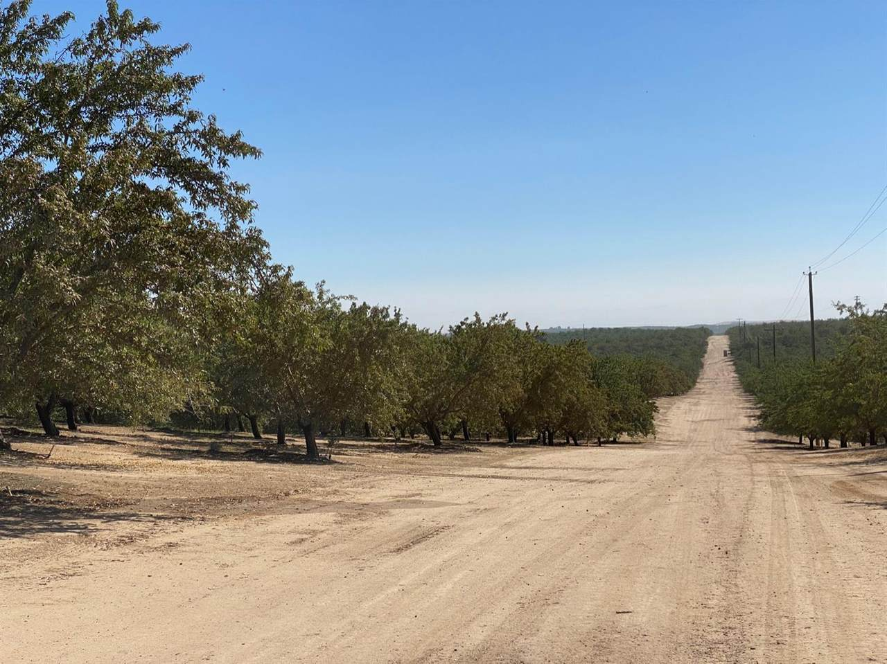 0 Hawkins Road - Photo 1