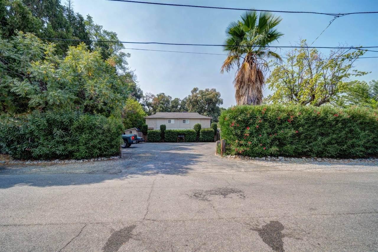 2616 Hillside Drive - Photo 1