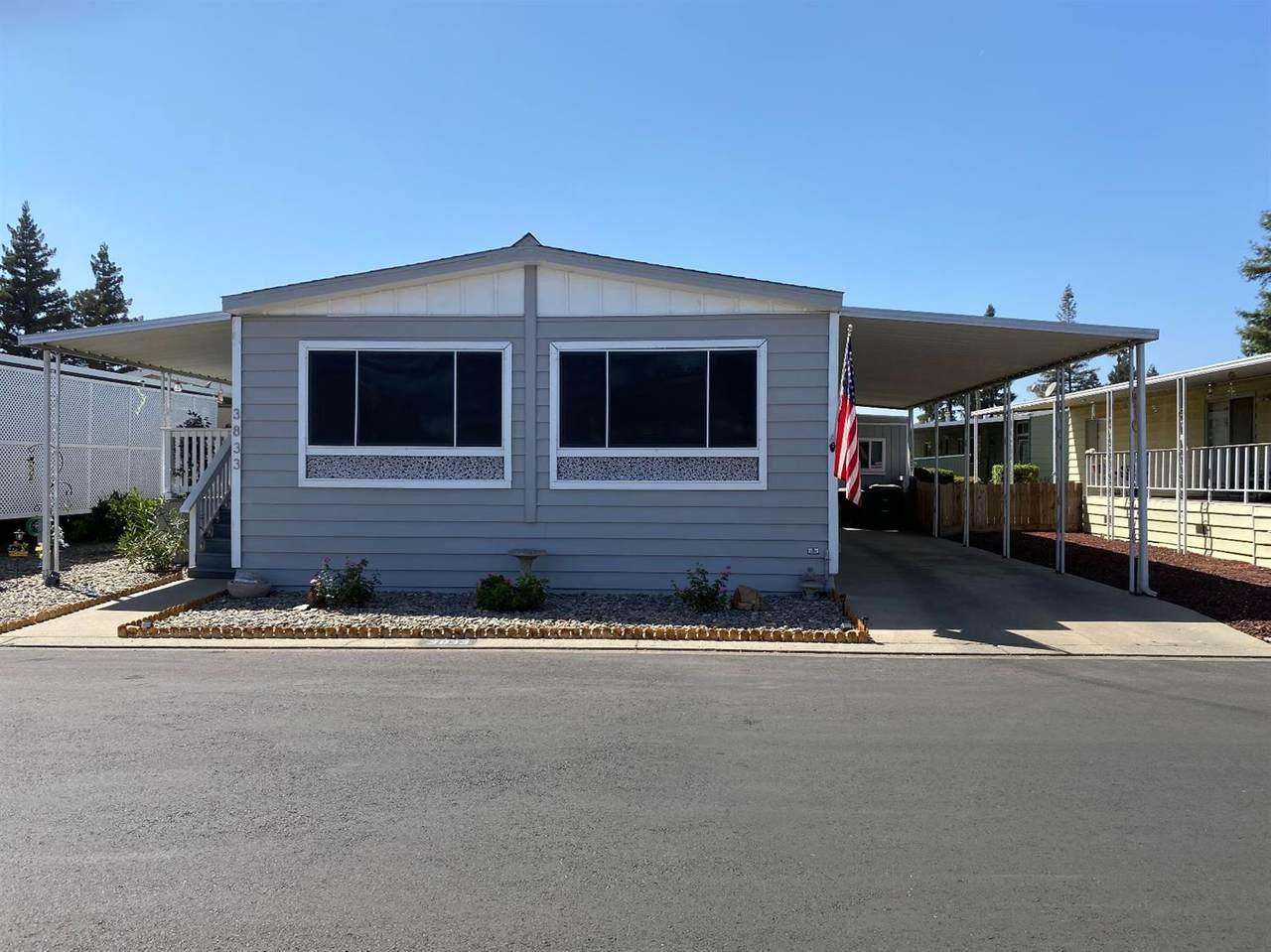 3833 Maui Terrace - Photo 1