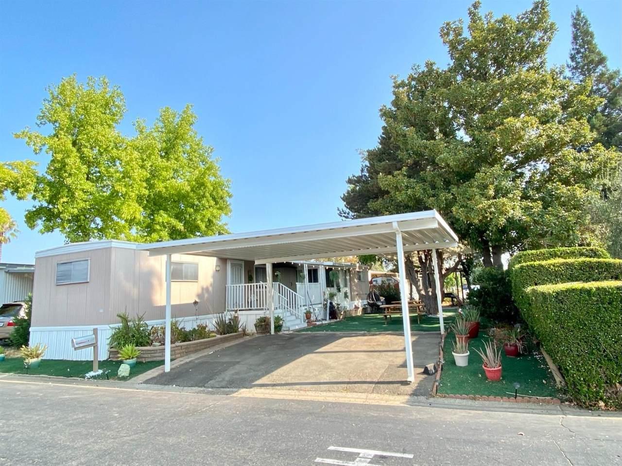 10035 Mills Station Road - Photo 1