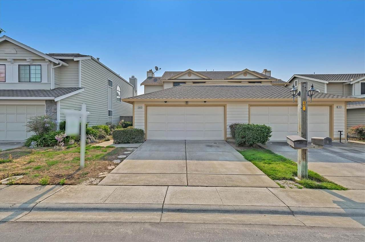 3642 Dowitcher Terrace - Photo 1