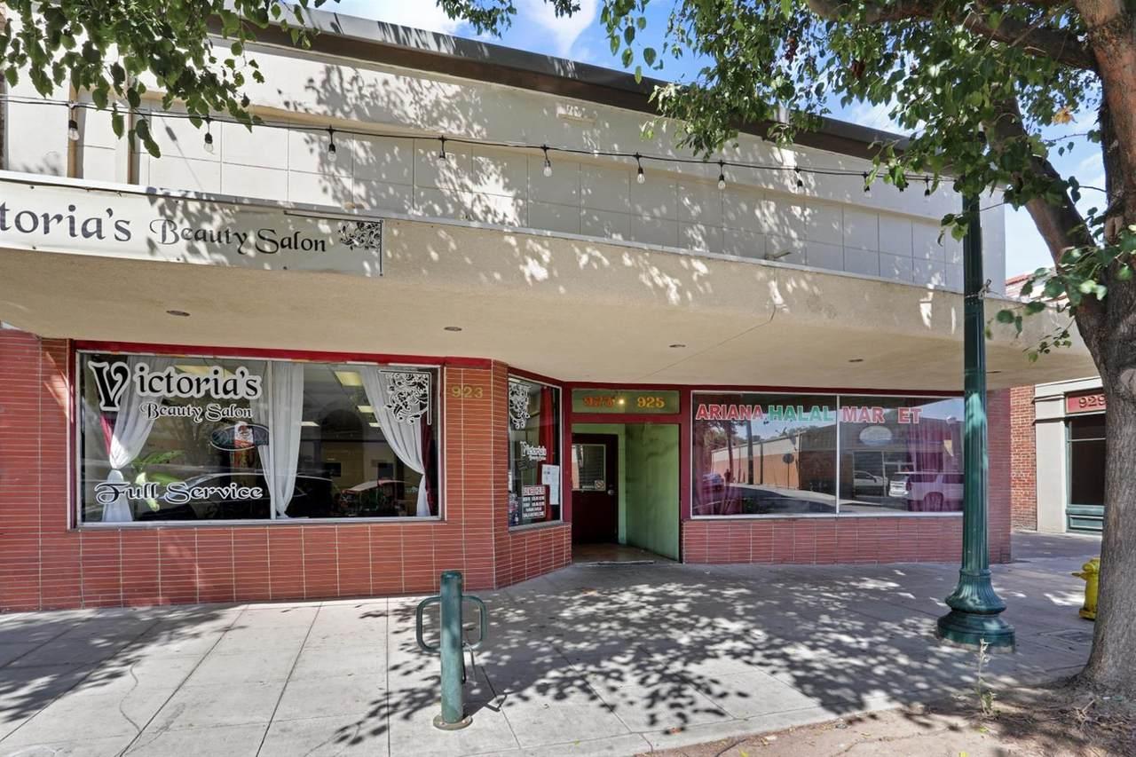 923 Central Avenue - Photo 1
