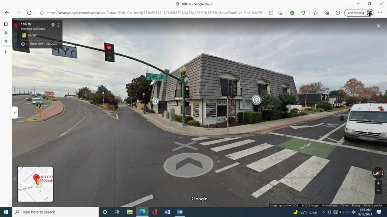 101 College Avenue - Photo 1
