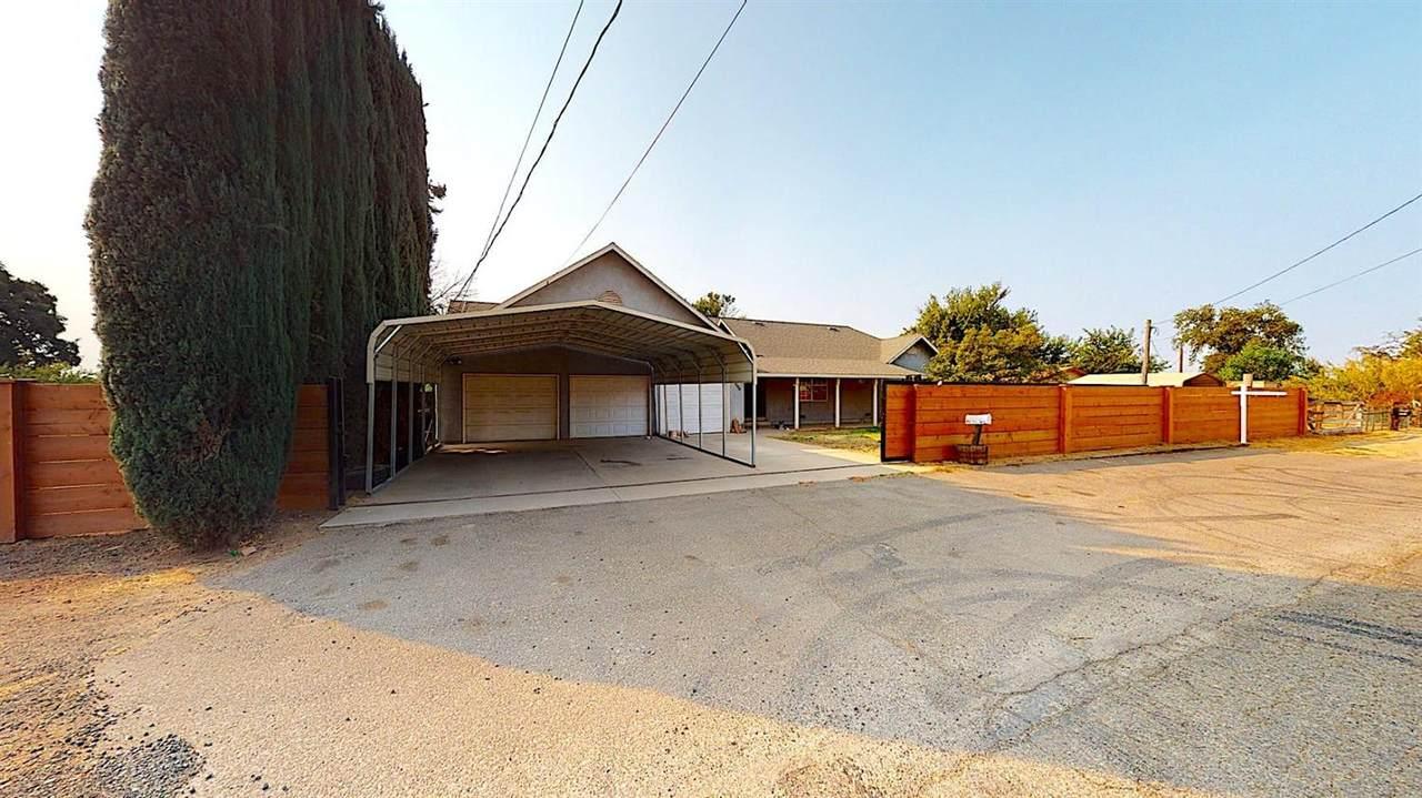 4660 Santa Fe Avenue - Photo 1