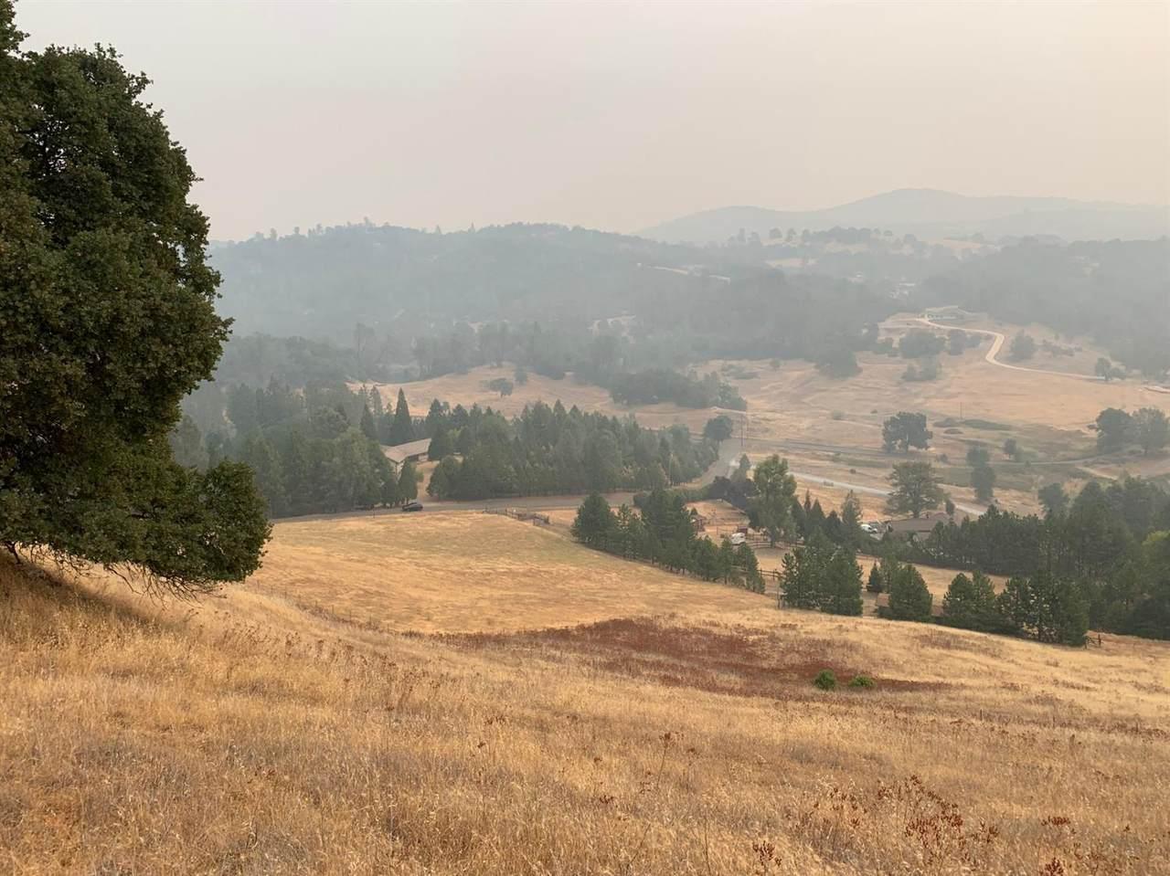 10 Pleasant Ranch Road - Photo 1