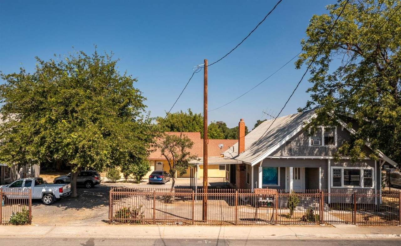 1327 Monterey Avenue - Photo 1