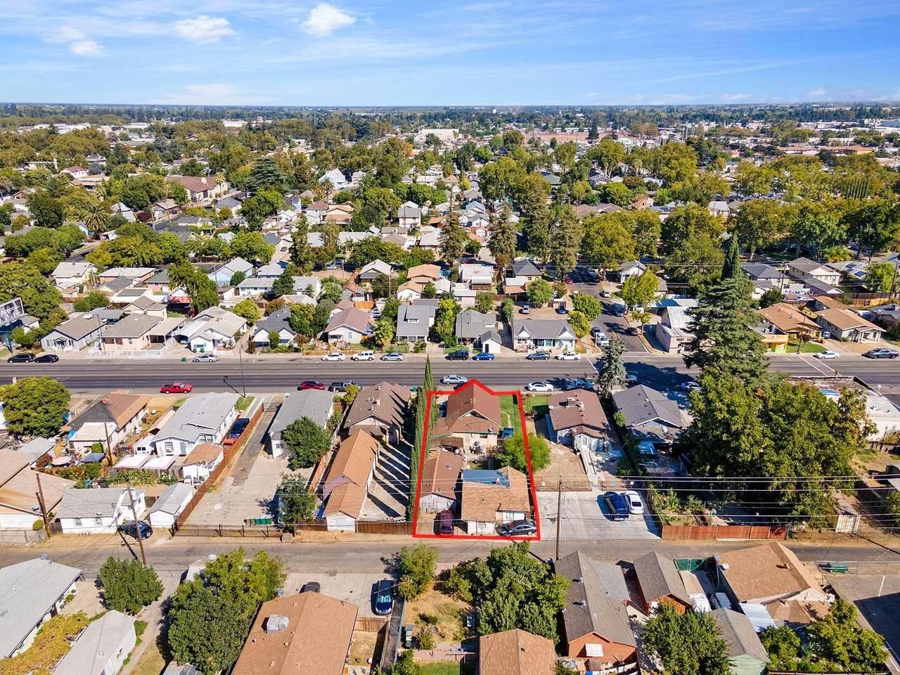 428 Lodi Avenue - Photo 1