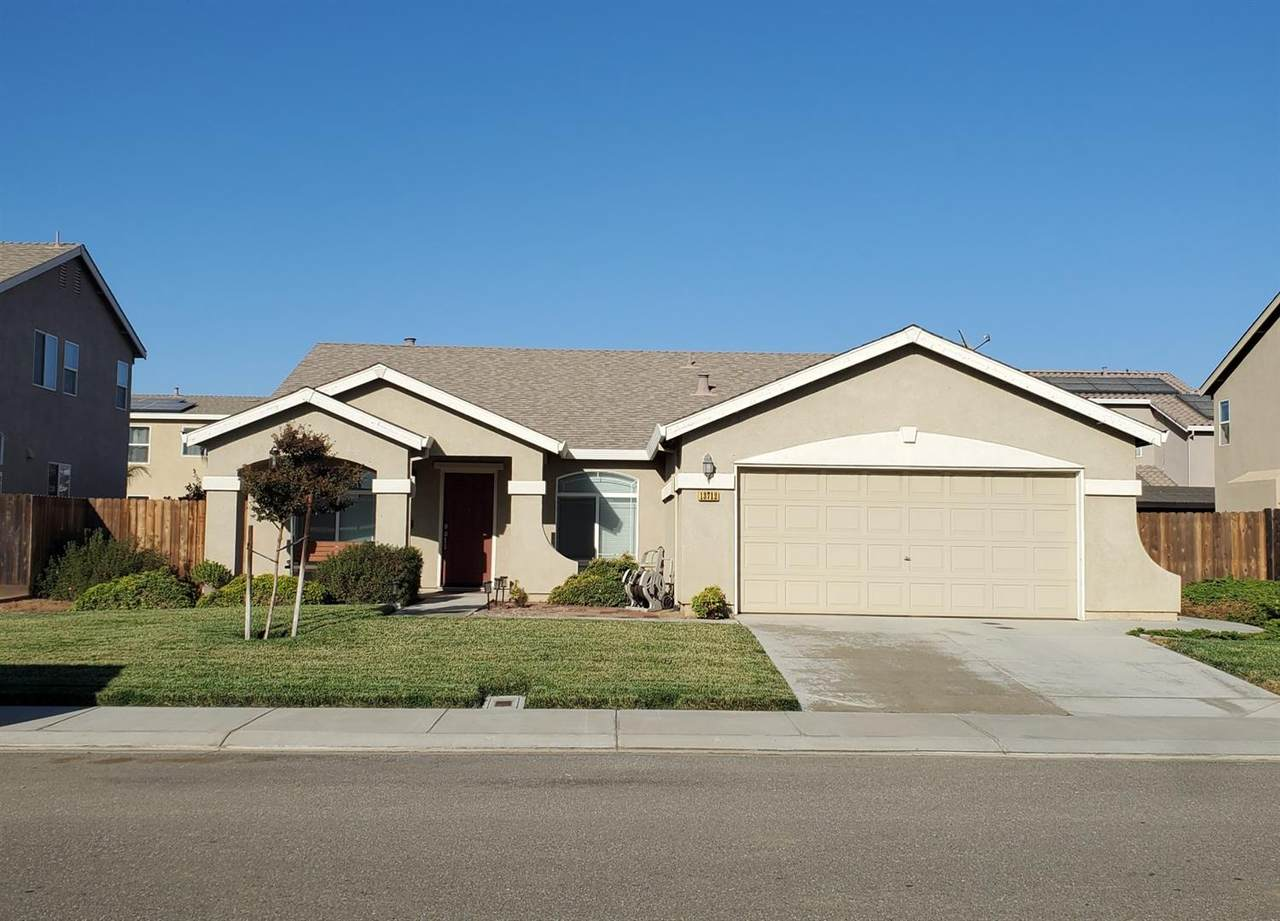 13712 Santa Rosa Drive - Photo 1