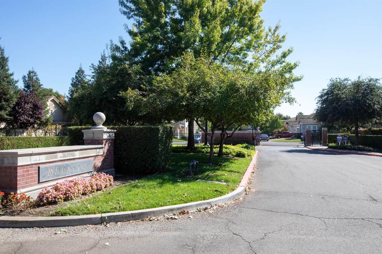 6380 Pine Meadow Circle - Photo 1