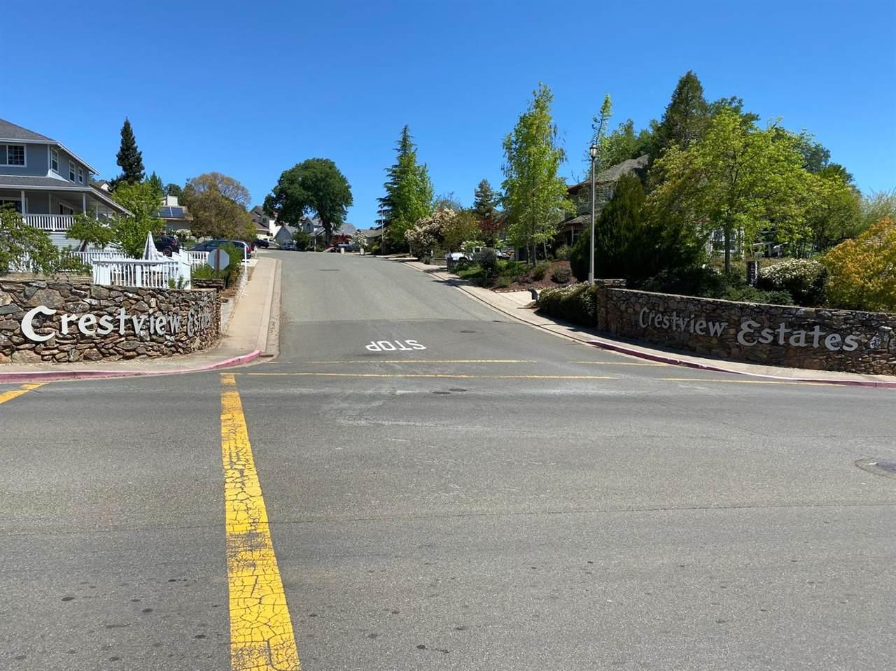 267 California Drive - Photo 1