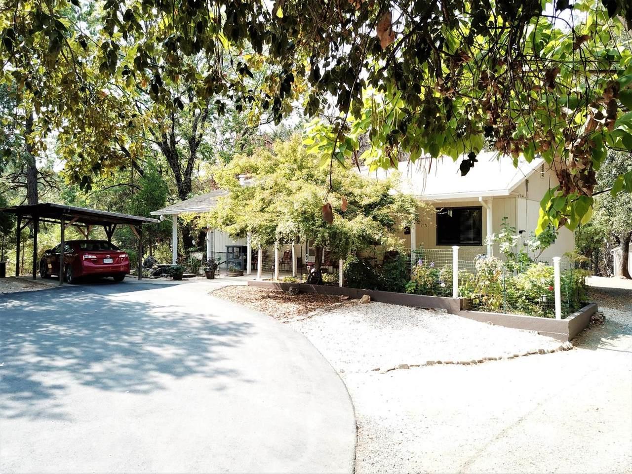 18151 Ridge Road - Photo 1